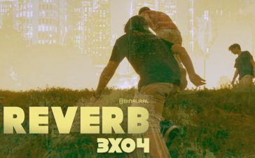 reverb 3x04 hype