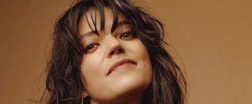 sharon van etten epic ten