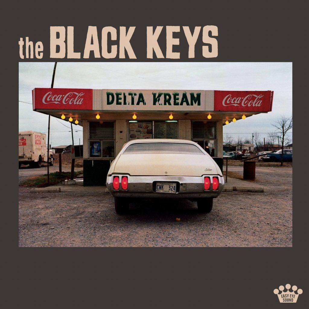 The Black Keys - Página 6 Mic9ShT-1-1024x1024