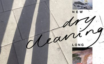 dry cleaning new long leg