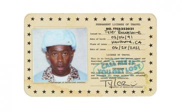 tyler the creator call me when you get lost