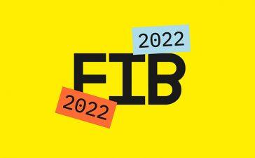 fechas del fib 2022
